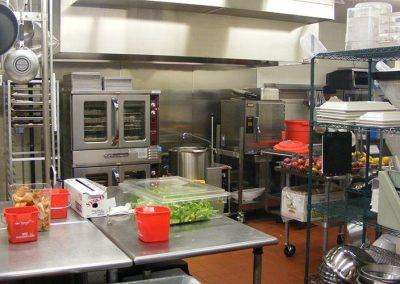 Web_Images_kitchen