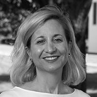 Cherie Baccari