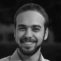 Andrew Hoffman-Patalona