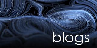 RHCD Blogs