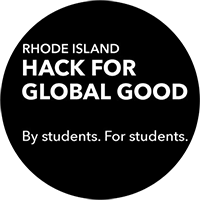 Hack for Global Good
