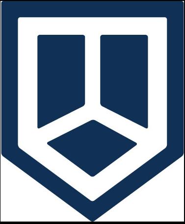 RHCD Crest