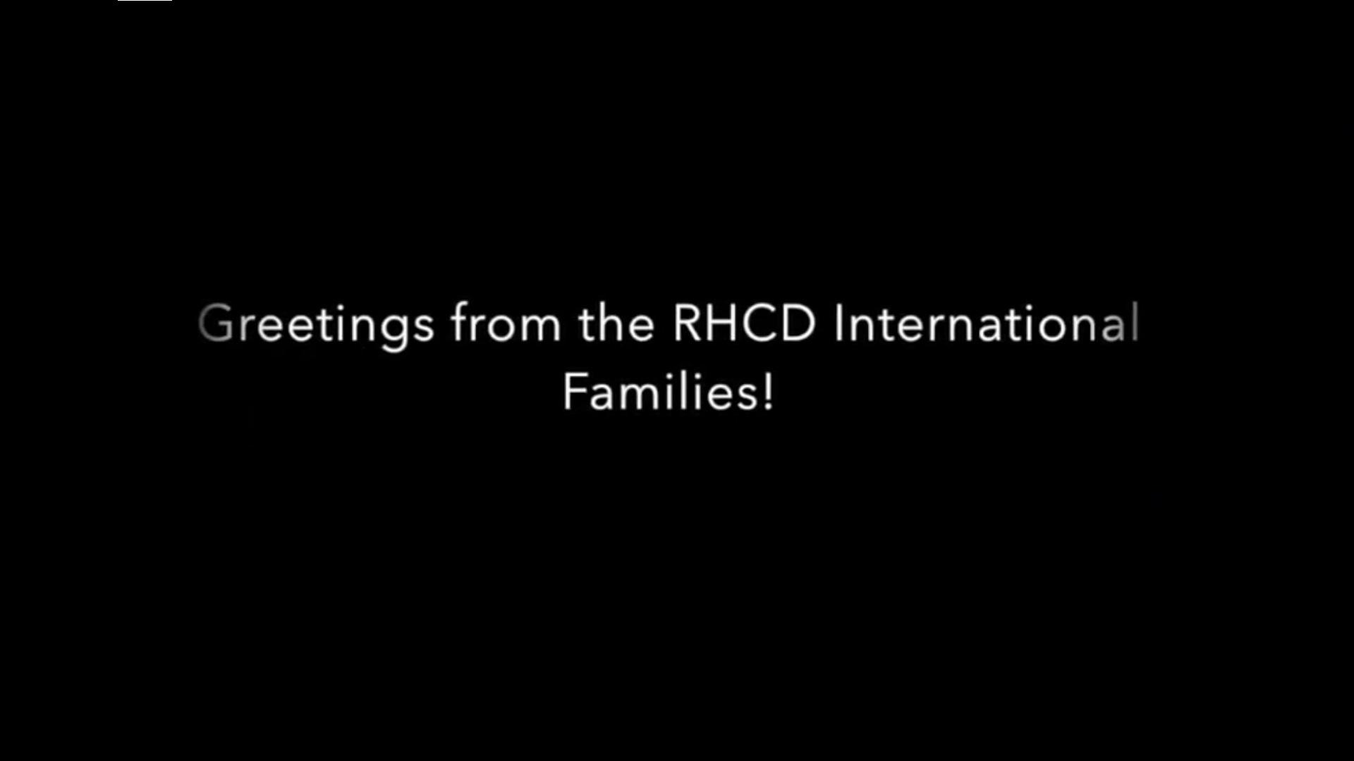 international_video_thumbnail